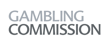 Gambling-Commission-logo-